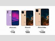 ?????????????????????????? iPhone ?? 2019 (??? appledsign)
