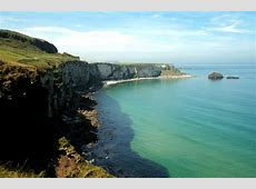 See Jules Review: The Antrim Coast, Northern Ireland