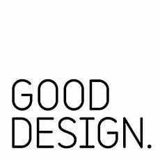 God Designs Good Design Gooddesignsa Twitter