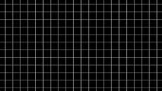 black and white grid iphone wallpaper 75 wallpaper aesthetic s wallpaper