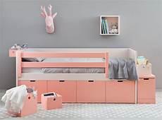 lade da da letto letto liso box con cassetti