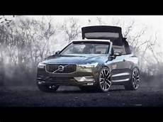 volvo 2020 car new volvo xc60 cabriolet mj 2020
