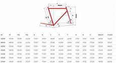 Pinarello Fp Quattro Size Chart Pinarello Frame Size Guide Damnxgood Com