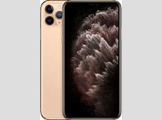 Apple iPhone 11 Pro Max   $800 Off at AT&T