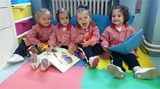 educacion infantil educaci 243 n infantil