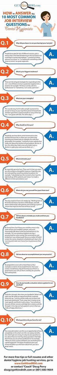 Interview Questions For Ceo Position Common Job Interview Questions Archives Rdh Resumes And