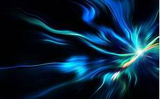 Background 3d 47 3d Live Wallpapers Free Download On Wallpapersafari