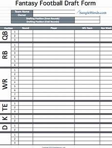 Depth Chart Creator Nfl Team Depth Charts Printable Jowo