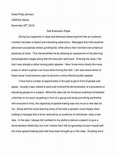 Evaluate Essay Example Free 9 Evaluation Essay Examples In Pdf Examples