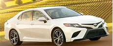 2020 toyota camry xse v6 2020 camry xse v6 redesign rumors volkswagen suggestions