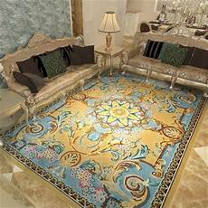 imported wool carpets for living room europe modern
