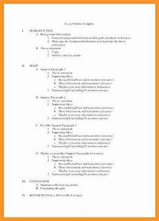 Chicago Essay Example 12 13 Chicago Format Template Loginnelkriver Com