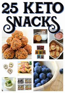 25 best keto diet snacks you will lynsey kmetz