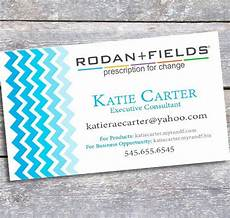 Rodan Fields Business Cards 15 Best Rodan And Fields Images On Pinterest Party