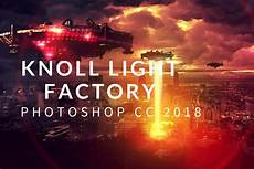Knoll Light Factory For Photoshop Cc 2018 Free Download Knoll Light Factory For Photoshop Cc 2018 Kiều Trường