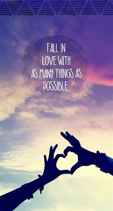 In Quote 28 Romantic Love Quote Wallpapers For Your Iphone