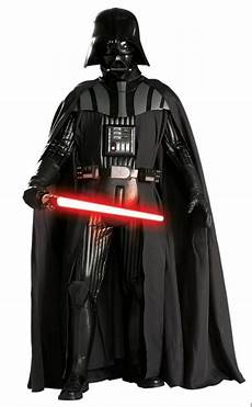 darth vader costume supreme edition nib wars lord darth vader rubies supreme edition