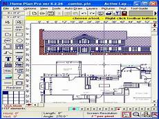 Software To Create Floor Plans Simple House Plans To Build House Plan Design Software