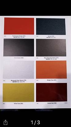 2020 Model Year Colors Page 2 Harley Davidson Forums
