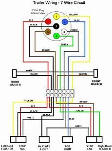 trailer hitch wiring diagram hitch harness wiring diagram ford f150 forum
