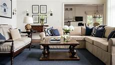 interior homes designs interior design luxury coastal lake house cottage