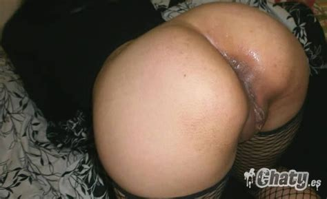 Porno Bas