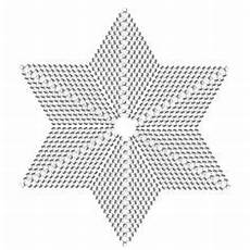 Graph Paper Star 62 Best Beaded Graph Paper Images Brick Stitch Peyote