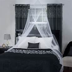 best mosquito net canopy for bed insect cop