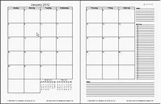 Online Year Planner 8 Online College Year Planner Free Of Cost