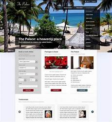 Download Template Website Php Template Free Download Php Printable Schedule Template