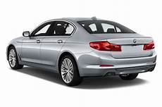 bmw 5 series update 2020 2020 bmw 5 series refresh bmw review release