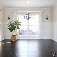 Dark Walls Light Floor Dark Hardwood Floors Amp Light Walls Home Design Dark