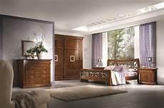 mobili da letto prezzi camere da letto classiche prezzi rochelle camere da