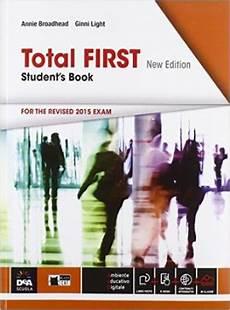 First Light Book Pdf Total First Student S Book Maximizer Per Le Scuole