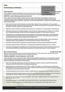 How To Write A Resume Samples Download Functional Resume Template Example