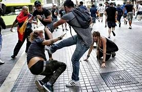 Image result for acomwtimiento