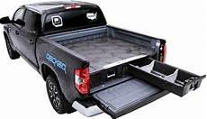 decked truck bed organizers skippystalin