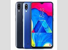 Smartphone   Latest Samsung Smartphones at Best Price in