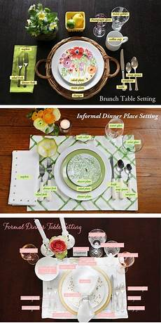 kitchen table setting ideas kitchen table settings mesas 19 ideas with images