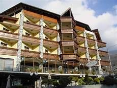 relais du foyer hotel relais du foyer alberghi valle d aosta