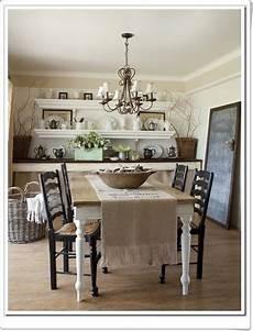 sala da pranzo country sala da pranzo for the kitchen shabby chic dining room