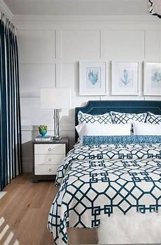 ideas for decorating the bed