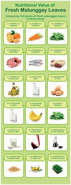 Moringa Chart 320 Best Images About Moringa On Pinterest Powder What