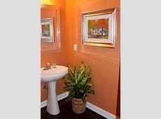 Awesome Modern Powder Room Designs   Interior Design Inspirations