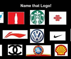 Logos Advertising Advertising Logos And Commercial Techniques