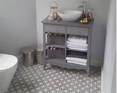 bathroom flooring ideas uk 9 stylish bathroom ideas from customers walls and floors