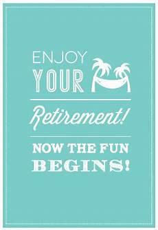 Retirement Cards Printable Free 12 Beautiful Printable Retirement Cards Kitty Baby Love