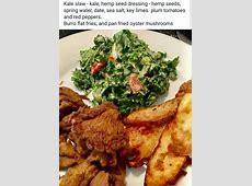 Pin on Alkaline Vegan Recipes (Dr Sebi Inspired)