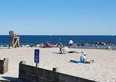 Tide Chart Old Silver Beach Falmouth Beaches Concierge Appreciation Program