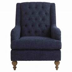 oversized accent chairs oversized swivel accent chair decor ideasdecor ideas